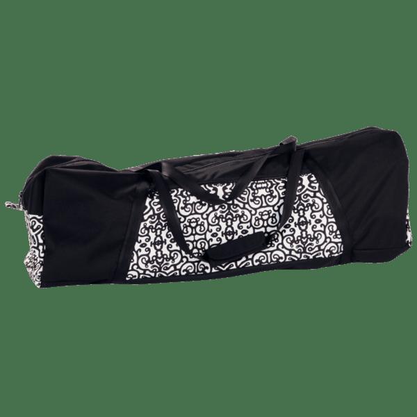 Travel Bag за Pliko Mini